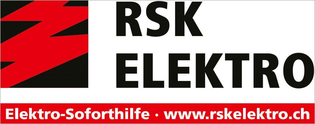 rsk-elektro-logo-sponsoring
