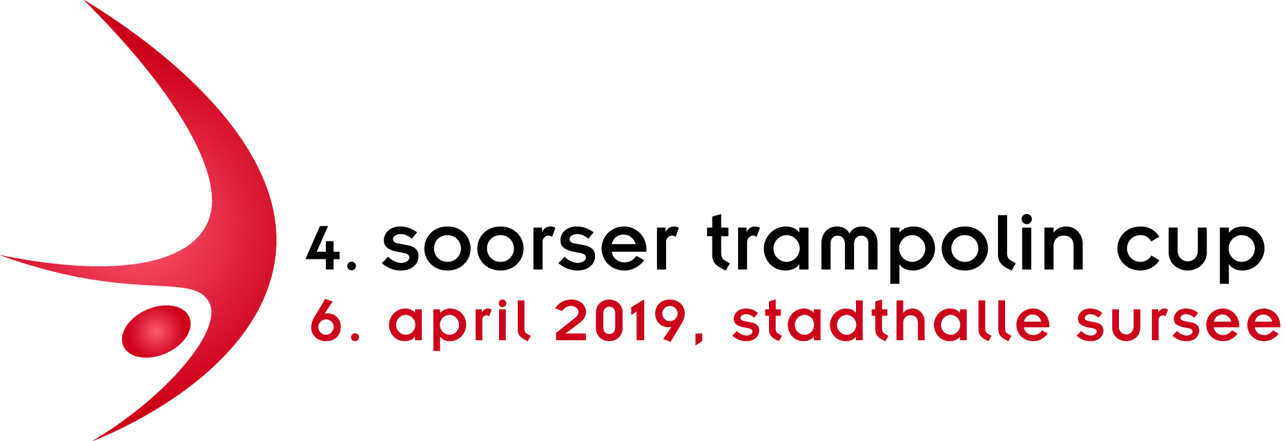 soorser_trampolin_cup_2019